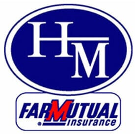 hm farmutual insurance provider fairview heights illinois