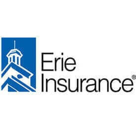 erie insurance fairview heights illinois