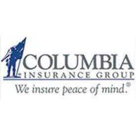 columbia insurance group fairview heights il