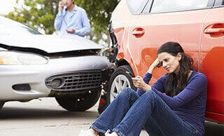 auto accident insurance belleville fairview heights il