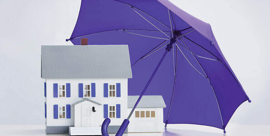 umbrella coverage fairview heights illinois