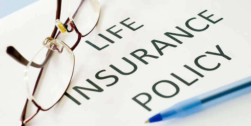 whole life insurance fairview heights il