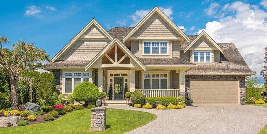 home insurance fairview heights illinois