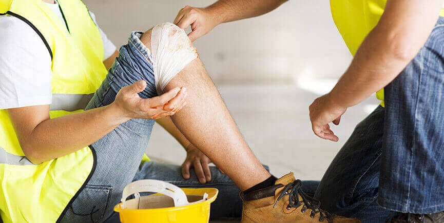 workers' compensation fairview heights il