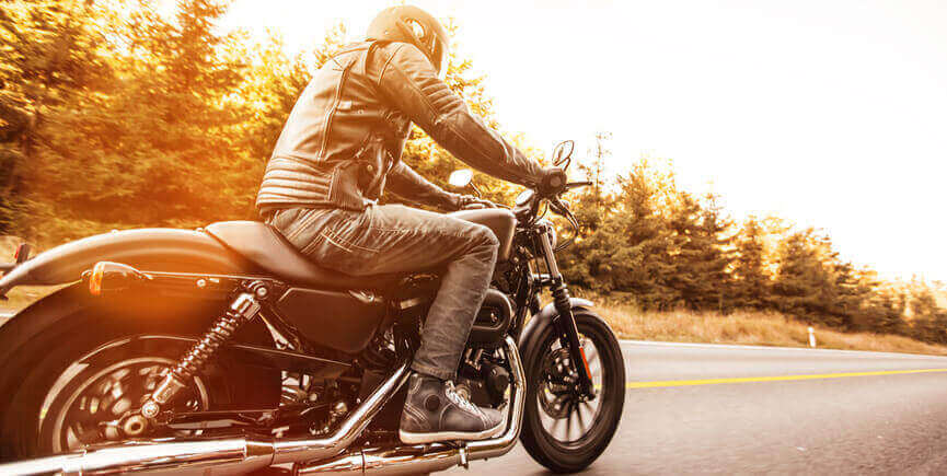motorcycle insurance fairview heights il
