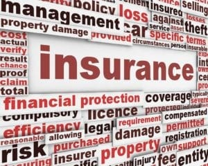 insurance coverage options