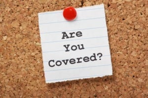 gap insurance coverage