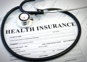 supplemental medical insurance