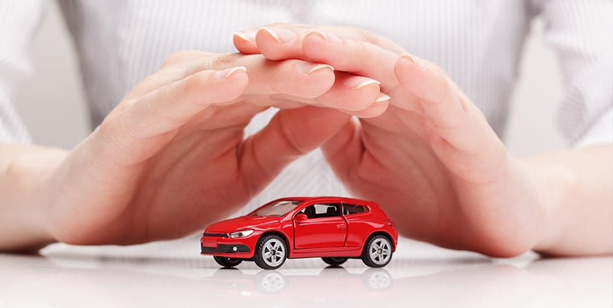 auto insurance ofallon il
