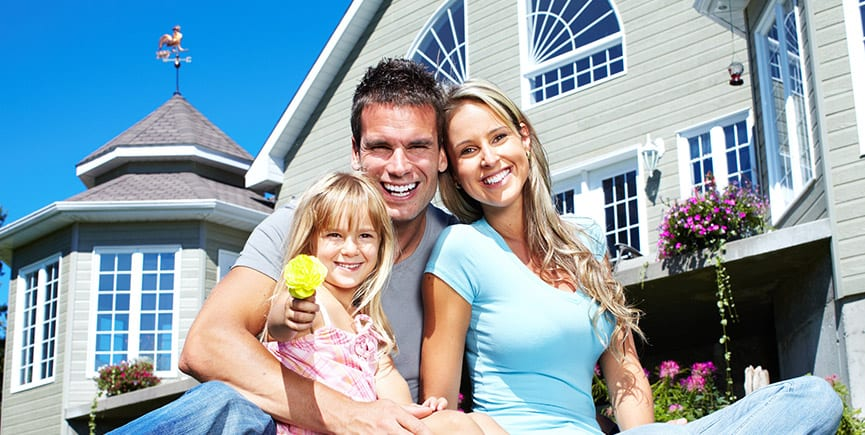 homeowners insurance ofallon illinois