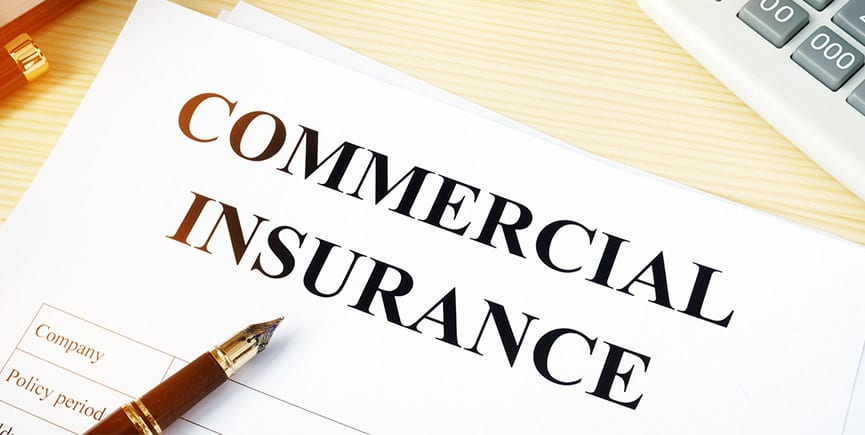 commercial insurance fairview heights il