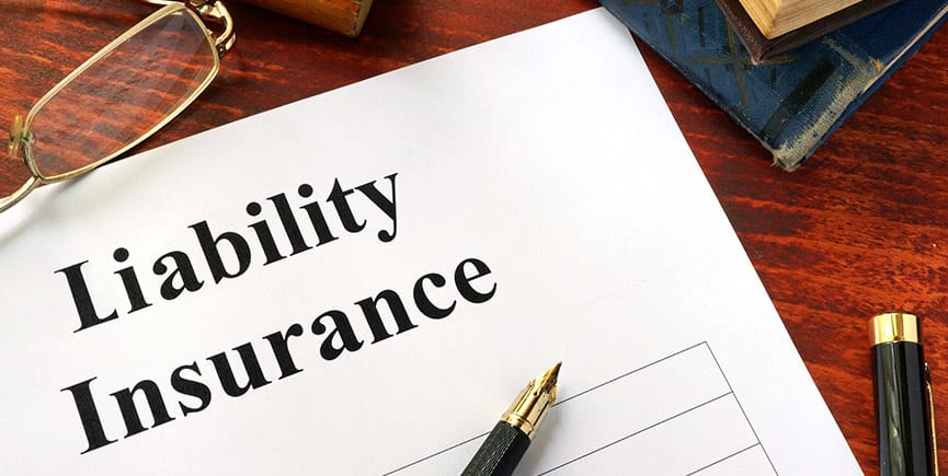 liability insurance fairview heights illinois
