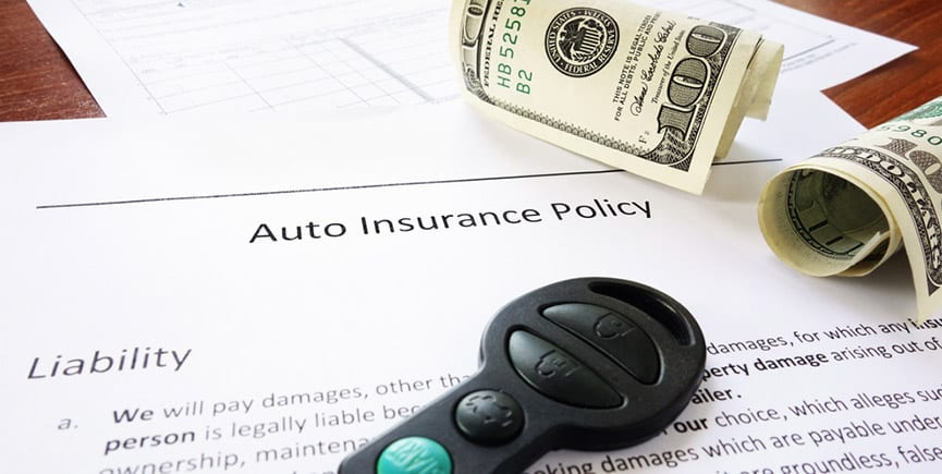 hired auto liability coverage fairview heights illinois