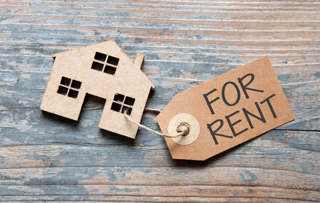 renter's insurance policy in Shiloh Illinois