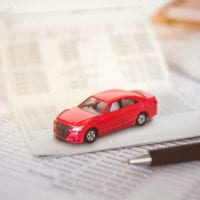 Understanding Your Car Insurance After an Accident in Collinsville, Illinois.