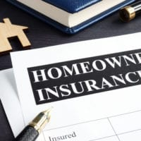 Home Insurance and Replacement Cost in Troy, Illinois.