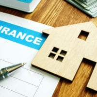 Finding Homeowners Insurance for Your Fairview Heights, IL Home
